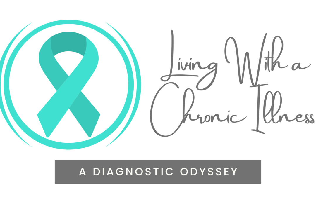 Living with a Chronic Illness: A Diagnostic Journey