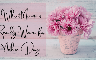 Mother's Day Gifts She'll Actually Use